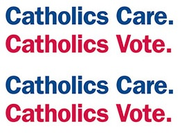 catholics-vote